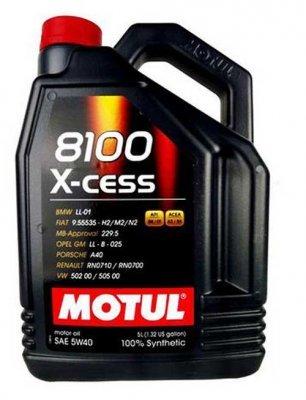 Какое масло заливать в двигатель Тойота Виста