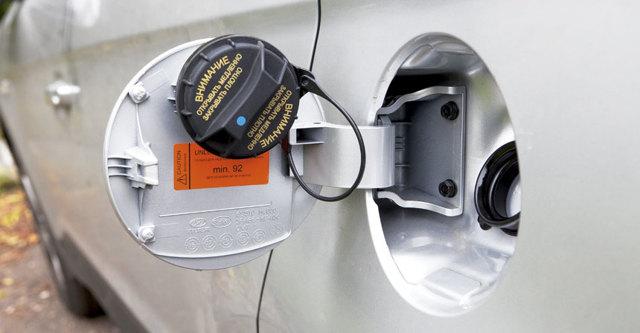 Какое масло заливать в механическую коробку передач Хендай Грета
