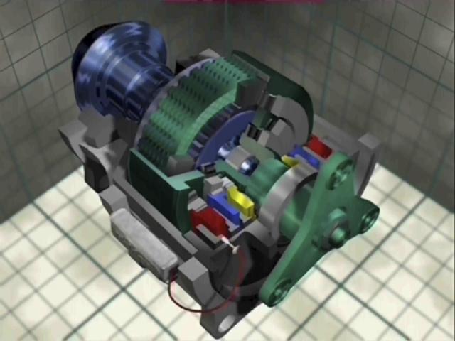 Замена масла в АКПП Ленд Ровер Фрилендер 2 поколения своими руками на видео