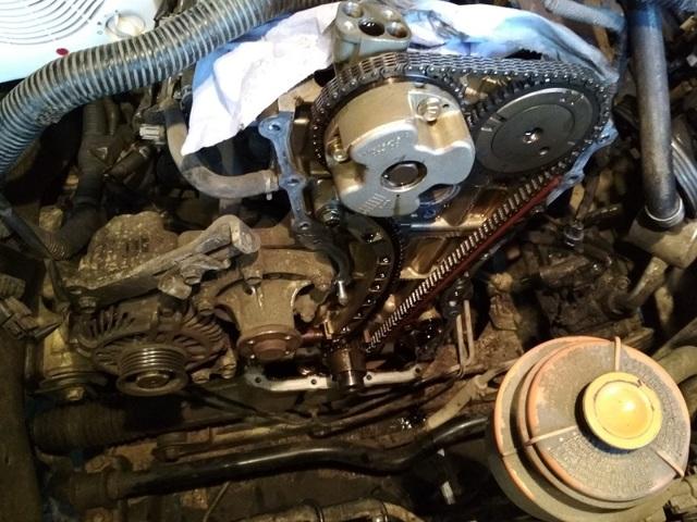 Сколько литров масла нужно заливать в двигатель Сузуки Лиана 1.6