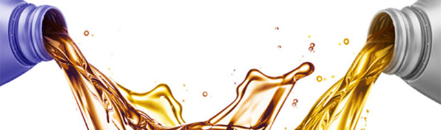 Сколько нужно масла заливать в двигатель Опель Антара