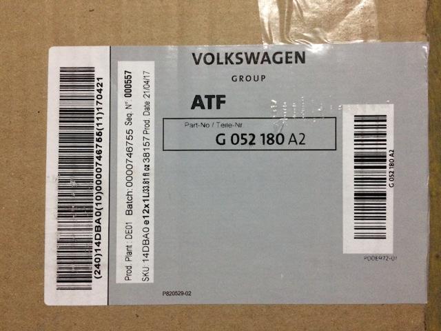 Сколько литров масла нужно заливать в АКПП Ауди А6 С5