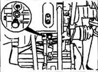 Сколько масла в МКПП (коробка передач) Киа Соул
