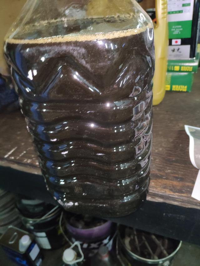 Какое масло в вариаторе Субару Форестер
