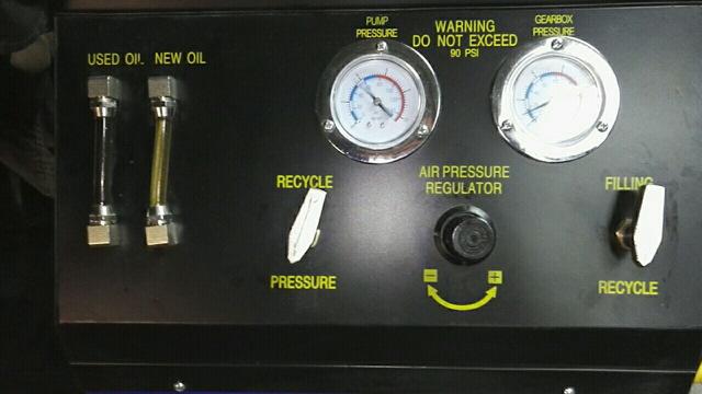Сколько литров масла нужно заливать в АКПП БМВ Е39