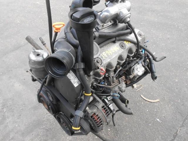 Сколько масла в двигателе Фольксваген Транспортер Т4