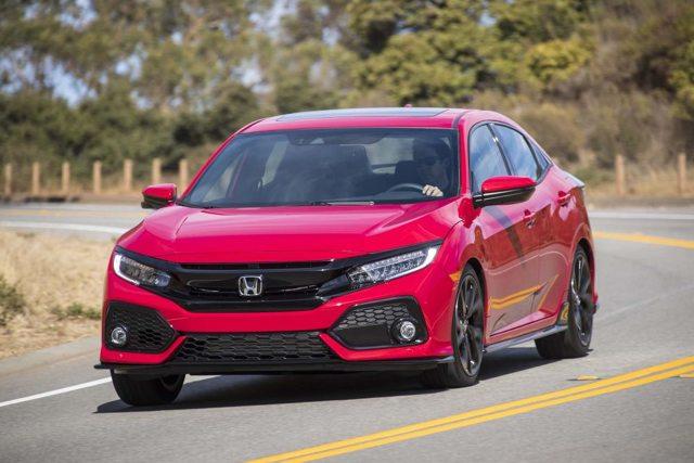 Сколько масла в МКПП (коробке передач) Хонда Цивик 4d