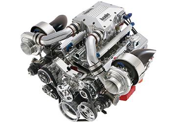Какое масло заливать в двигатель Форд Фиеста