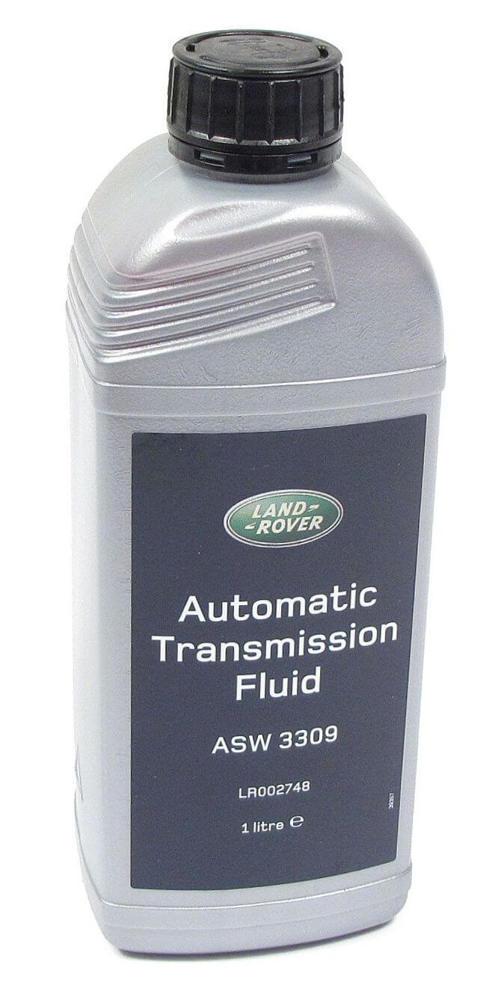 Сколько литров масла нужно заливать в АКПП Ленд Ровер Фрилендер