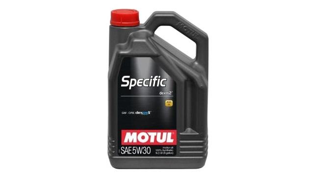 Какое масло лучше заливать в двигатель Пежо 4007 2.0, 2.2, 2.4