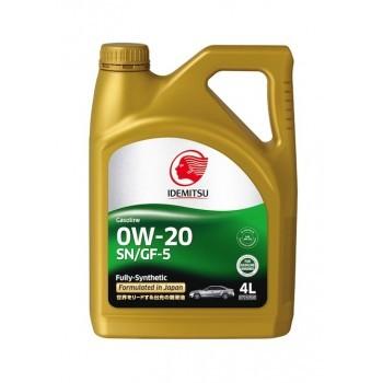 Какое масло лучше заливать в АКПП Сузуки СХ4