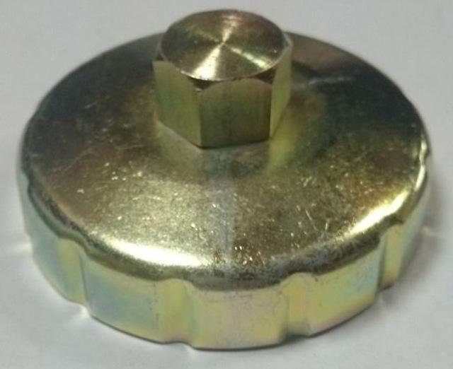 Какое масло лучше заливать в двигатель Рено Логан 1.6 8 и 16 клапанов