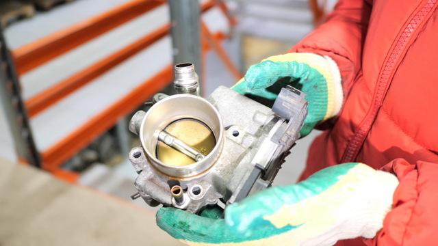Какое масло заливать в двигатели 1.2, 1.4, 1.6 Шевроле Авео
