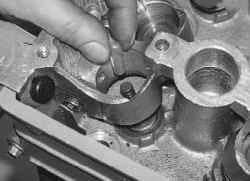 Какое масло заливать в двигатель УАЗ Хантер