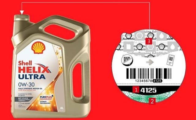 Обзор и тесты моторного масла shell helix hx8 5w40 синтетика : характеристики, отзывы автовладельцев