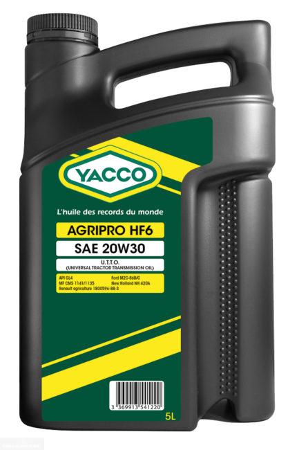 Какое масло заливать в двигатель Пежо 207