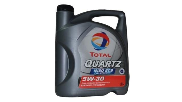 Какое масло лучше заливать в двигатель Вольво s40 1.6, 1.8, 1.9, 2.0, 2.4, 2.5