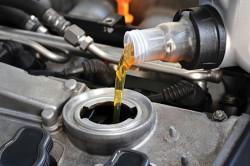 Какое масло заливать в механическую коробку передач Сузуки Эскудо