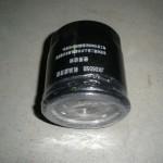 Сколько масла в двигателе Лифан Х60