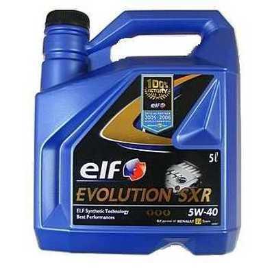 Какое масло заливать в двигатель renault k9k