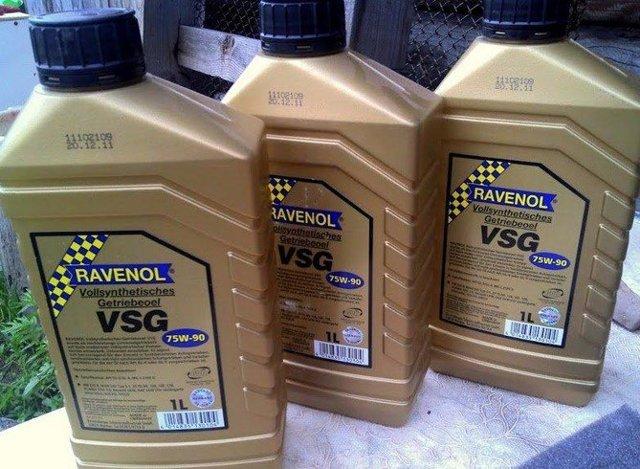 Замена масла в коробке (МКПП) Чери Тигго 2.4 своими руками на видео