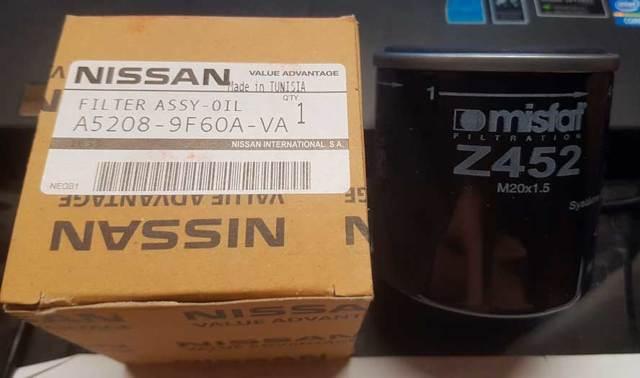 Сколько литров масла нужно заливать в двигатель Ниссан Теана j32 2.5, 3.5