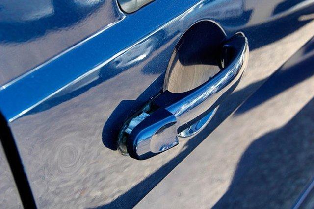 Сколько литров масла нужно заливать в двигатель Фольксваген Транспортер Т5 1.9, 2.0, 2.5, 3.2