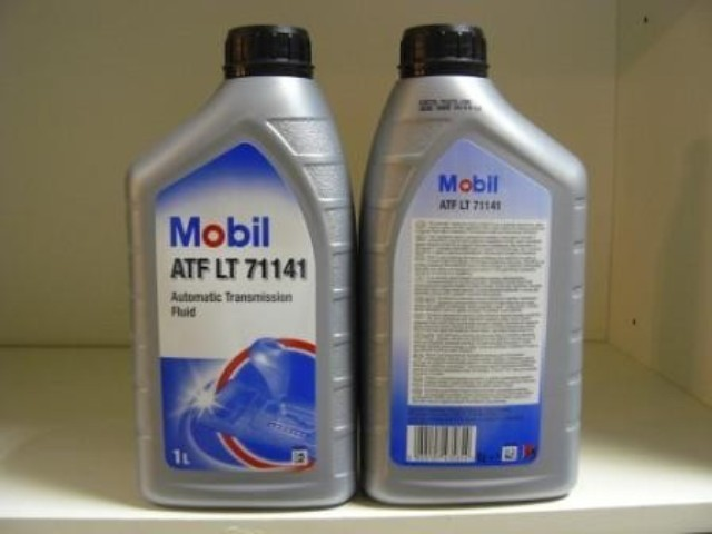 Замена масла в АКПП Ауди А6 поколение С4 своими руками