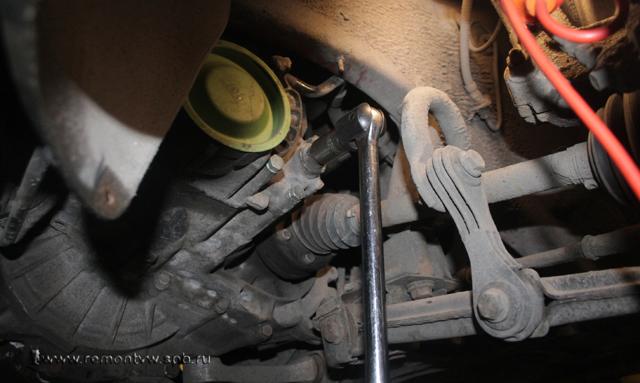 Сколько нужно литров масла для механической коробки передач Фольксваген Гольф