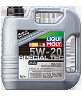 Какое масло лучше заливать в двигатель Киа Рио Икс Лайн 1.4, 1.6