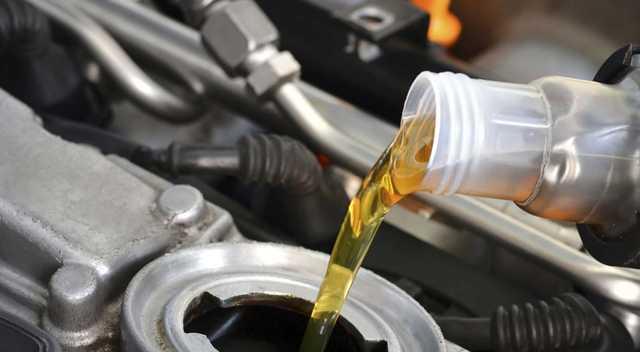 Сколько масла в АКПП (коробка автомат) Тойота Авенсис