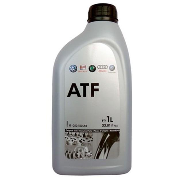 Сколько литров масла нужно заливать в АКПП Фольксваген Пассат В6