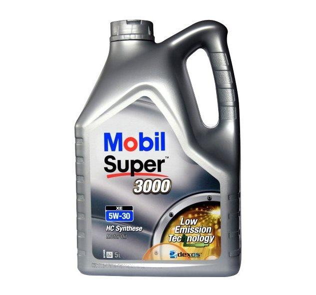 Какое масло лучше заливать в двигатель Фольксваген Поло