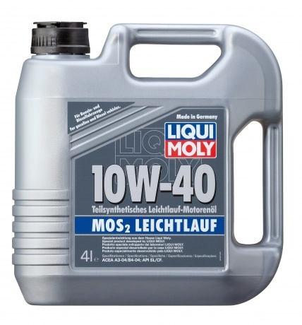 Какое масло заливать в двигатель УАЗ-469