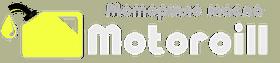 Замена масла в АКПП (автомат) Хендай Акцент своими руками - видео инструкция