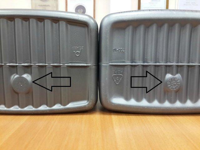 Обзор на моторное масло mobil super 3000 x1 formula fe 5w-30 синтетика : характеристики, отзывы
