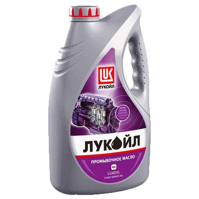 Какое масло лучше заливать в двигатель bvy fsi 2.0