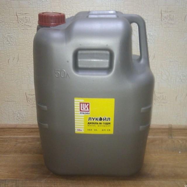 Какое масло лучше заливать в двигатель Д 240
