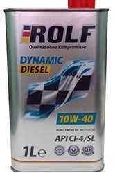 Честный обзор на моторное масло rolf 5w-40: характеристики, отзывы автолюбителей