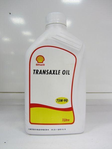 Какое масло лучше заливать в коробку (КПП) Лады Приоры