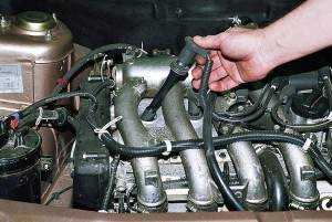 Какое масло заливать в механическую коробку передач Лада Приора