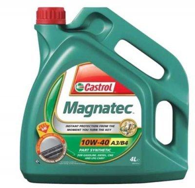 Сколько литров масла нужно заливать в двигатель Дэу Матиз 0.8, 1.0