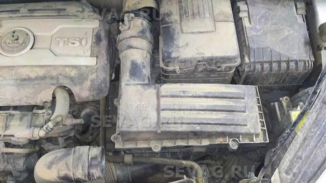 Сколько нужно литров масла для механической коробки передач Шкода Йети