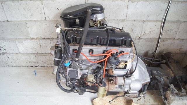 Сколько литров масла нужно заливать в двигатель УАЗ Хантер 2.7, 2.9